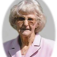 Mildred Hall
