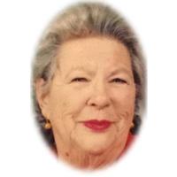 Janie Lou Jones